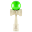 Kendama SunRise Performer XL