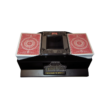 Card shuffler Bicycle
