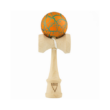 Kendama Krom Crack