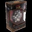 Hanayama Cast Puzzle - Dot