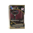 Huzzle (Hanayama) Cast Puzzle - Key II
