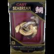 Hanayama Cast Puzzle - Seabream