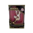 Hanayama Cast Puzzle - Seahorse