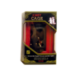 Hanayama Cast Puzzle - Cage