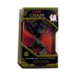 Huzzle (Hanayama) Cast Puzzle - Chain