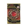 Huzzle (Hanayama) Cast Puzzle - Coaster