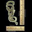 Huzzle (Hanayama) Cast Puzzle - Enigma
