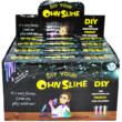 Set Laboratorul de Slime - Mini