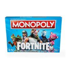 Monopoly Fortnite - Joc de Societate