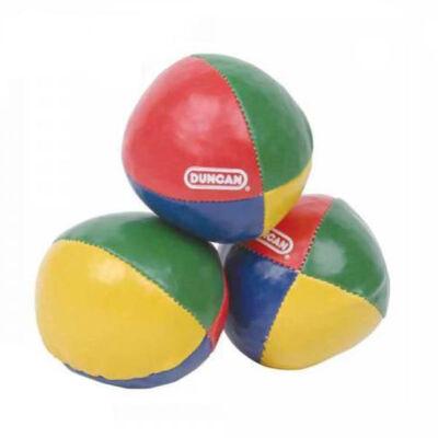 Set mingi de jonglat Duncan