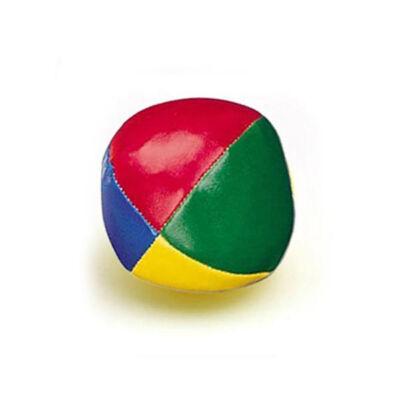 Mingi de jonglat