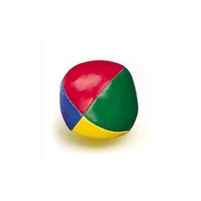 minge de jonglat