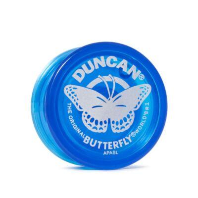 Duncan Butterfly yoyo