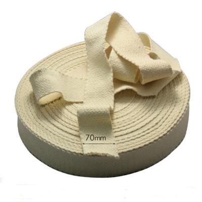Banda kevlar - 70 mm