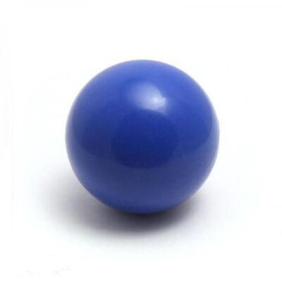 Minge de contact Play - 100 mm, 260 g