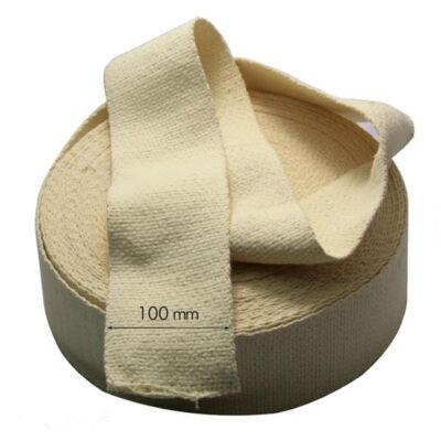 Banda kevlar - 100 mm