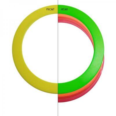 Cerc de jonglat B-Side - 32 cm, 100 g