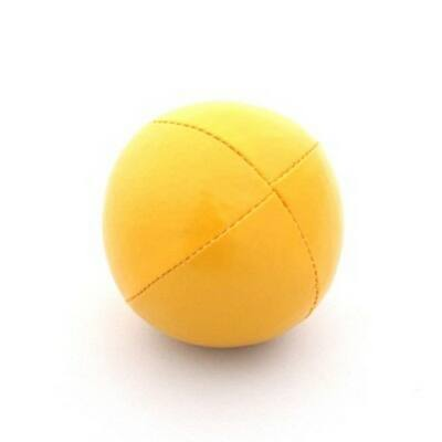 Beanbag Soft - 70 mm, 130 g