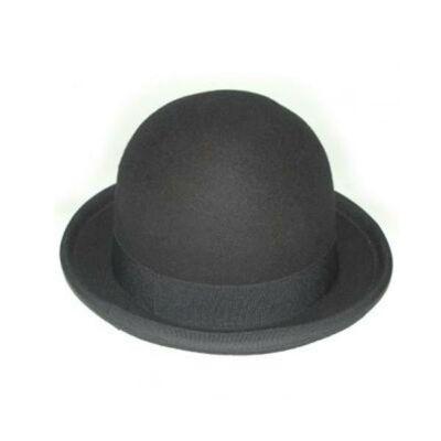 Manipulation Hat Bowler