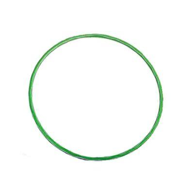 Cerc Hula Hoop - 80 cm