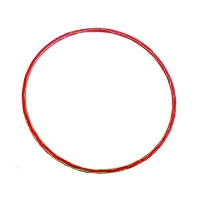 Cerc Hula Hoop - 90 cm