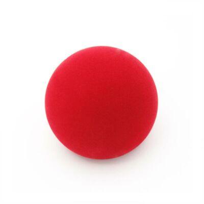 Velvet contactball - 100 mm, 260 g
