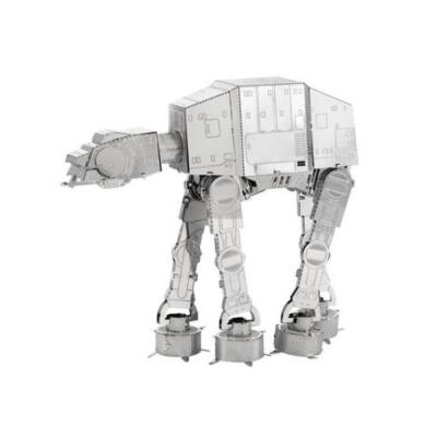 Puzzle 3D-Star Wars-AT-AT