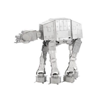 Puzzle 3D-Star Wars-AT-AT