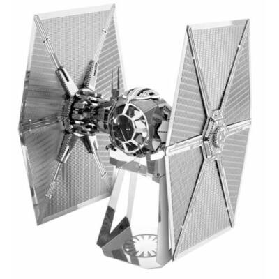 Puzzle 3D-Star Wars EP7 Special Forces TIE Fighter