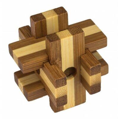 Box mini puzzle