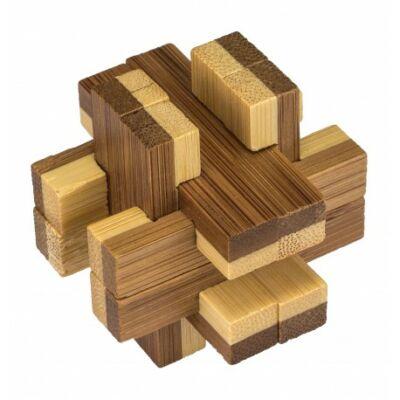 Trap mini puzzle