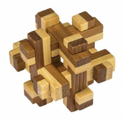 Twist mini puzzle