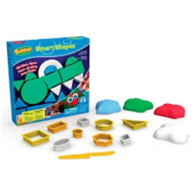 Bubber Smart Shape Kit