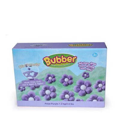 Bubber 1,2 kg - mov