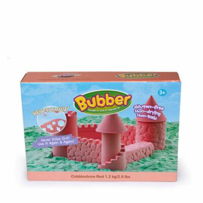 Bubber 1,2 kg - rosu