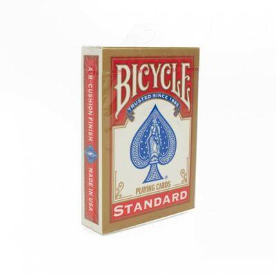 Carti de Joc Bicycle - Standard Premium