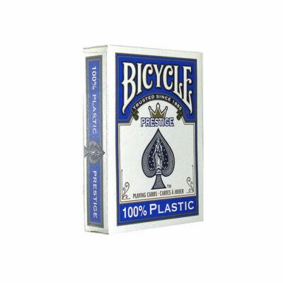 Carti de Joc Bicycle - Prestige