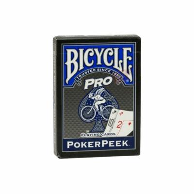 Carti de Joc Bicycle - Pro Poker