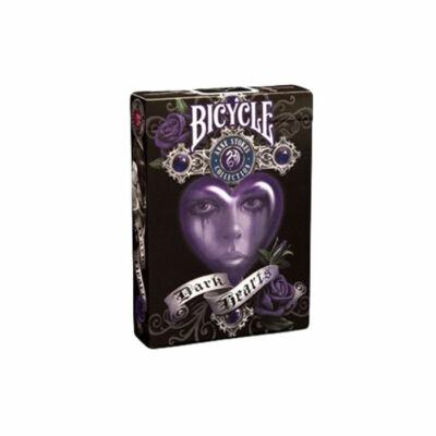 Carti de Joc Bicycle - Anne Stokes