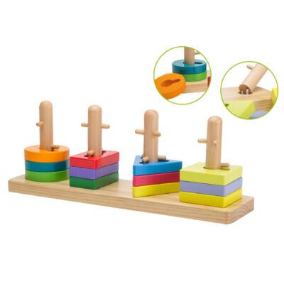 Puzzle Labirint