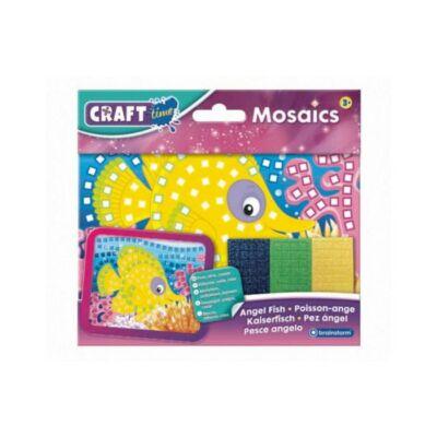 Kit Mozaic Mini Pestisor - Brainstorm