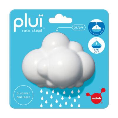 Norisor de ploaie Plui - pentru baie