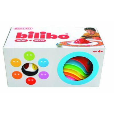 Set Bilibo