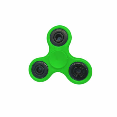 Fidget spinner Basic