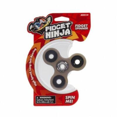 Fidget Ninja Spinner Yoyofactory