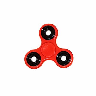 Fidget spinner Super 360