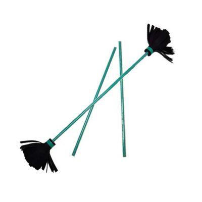 flowerstick