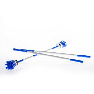 Set Power Flowerstick