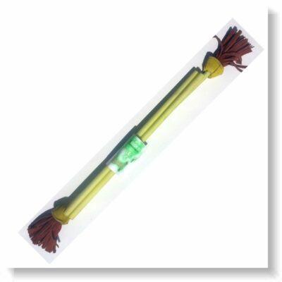 Set flowerstick Lunastix Glow in the Dark