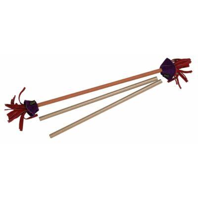 Set flowerstick Lunastix Jester